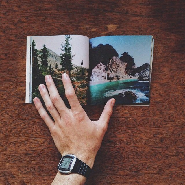 Instagram-friendly photo book by Artifact Uprising / images by Jacob Boynton  available at >  http://www.artifactuprising.com/site/instagram_photobook#ad-image-0