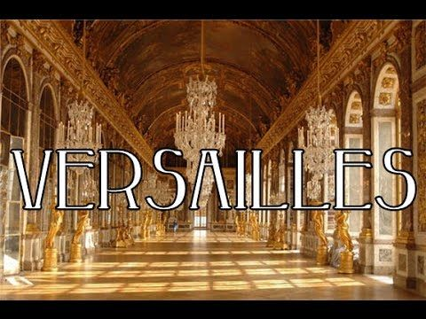 1000 images about luigi xiv e la monarchia assoluta on for Charles che arredo la reggia di versailles