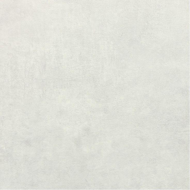 Sol vinyle 2m CONCRETO PINNACLES uni gris clair - Sol vinyle pas cher - Brico et auto - Vima