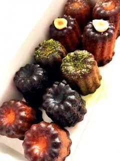 芦屋ダニエルのカヌレをいただきました食べやすいプチサイズ食べやす過ぎて食べ過ぎました  カヌレはフランスボルドー地方の伝統菓子大好きなお菓子のひとつです(><)  結婚式の引菓子にも選ばれるそうでしっとり食感がたまらなく美味しいです  http://ift.tt/2eWwibS  #神戸 #芦屋 #梅田 #お土産 #贈り物 #スイーツ #洋菓子 #お菓子 #おやつ #引菓子 #おもたせ #カヌレ #プチカヌレ #プチギフト #ダニエル #食べやすい #美味しい #オススメ #ごちそうさま tags[兵庫県]