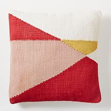 Pillows + Decor | west elm