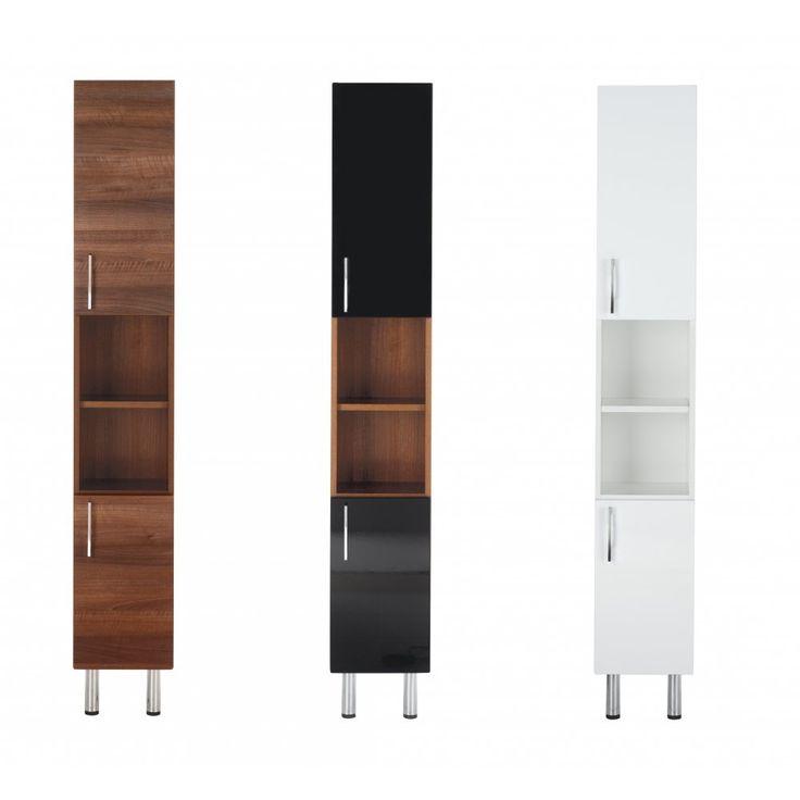 Best 25+ Bathroom freestanding cabinets ideas on Pinterest ...