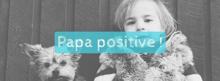 Papa positive ! 7 raisons d'offrir l'abécédaire de balthazar à votre enfant                                                                                                                                                                                 Plus