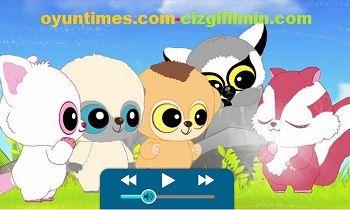 Yoohoo ve Arkadaşları Trt Çocuk ,Yoohoo ve Arkadaşları Trt Çocuk oyun,Yoohoo ve Arkadaşları Trt Çocuk oyna,Yoohoo ve Arkadaşları Trt Çocuk oyunu ,Yoohoo ve Arkadaşları Trt Çocuk yeni oyun,Yoohoo ve Arkadaşları Trt Çocuk oyun indir,Yoohoo ve Arkadaşları Trt Çocuk oyun download,Yoohoo ve Arkadaşları Trt Çocuk flash oyun,Yoohoo ve Arkadaşları Trt Çocuk flaş oyun,Yoohoo ve Arkadaşları Trt Çocuk oyun oyna,Yoohoo ve Arkadaşları Trt Çocuk oyunlari,Yoohoo ve Arkadaşları Trt Çocuk  video,Yoohoo ve…