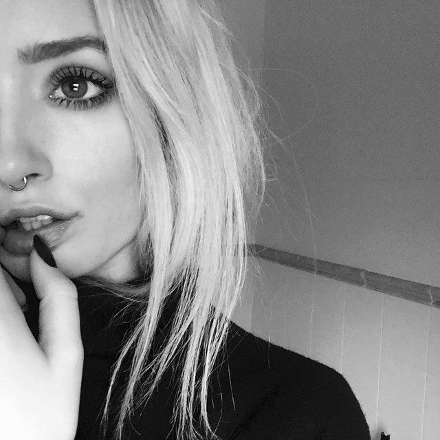 «Where does super cute septum rings? Ones for piercings not fake ones »