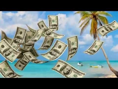 Assombroso RITUAL da RIQUEZA! – YouTube – #Assombroso #da #riqueza #RITUAL #YouT…
