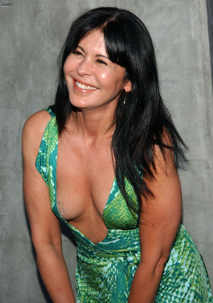 Maria conchita alonso nude the house of the spirits