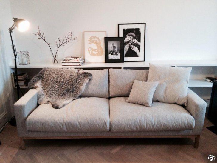 die besten 25 bolia ideen auf pinterest schlafcouchen diy interior und bolia com. Black Bedroom Furniture Sets. Home Design Ideas