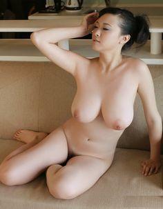 Galeri foto bugil cewek asia terbaru, gadis korea pamer toket mulus, foto memek artis korean bening banget, gambar telanjang model cantik asal japan chinese thailand arab india pakistan. Bening-bening sekali nih gan, udah gak sabar lihat tubuh seksi nya gadis perawan dari korea ini? langsung intip disini cewek korea berpose tanpa busana memamerkan bodynya yang …