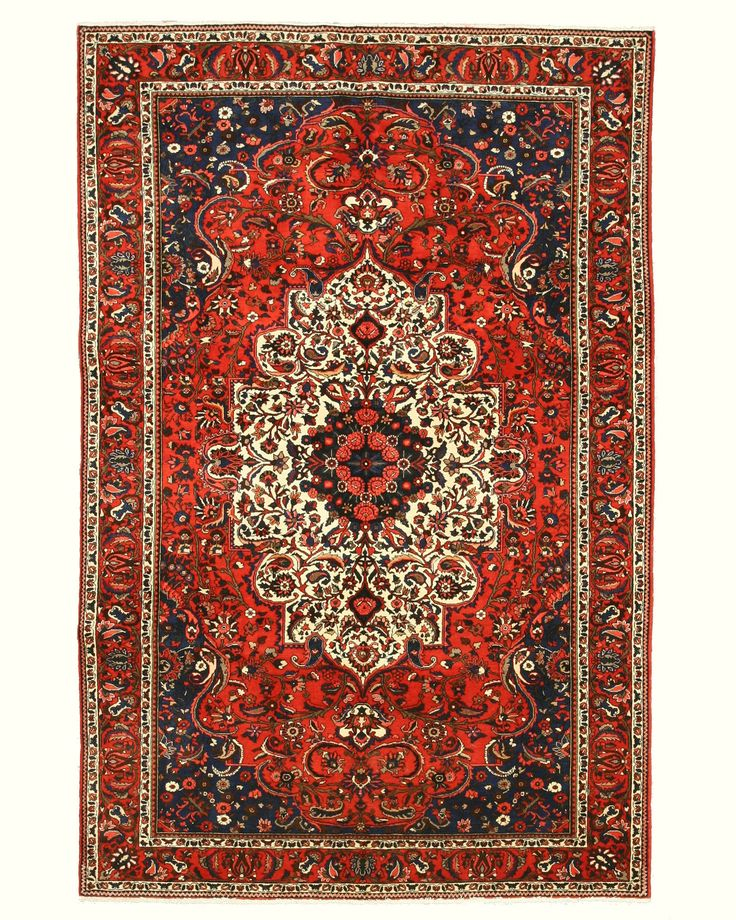 25+ Best Ideas About Persian Carpet On Pinterest