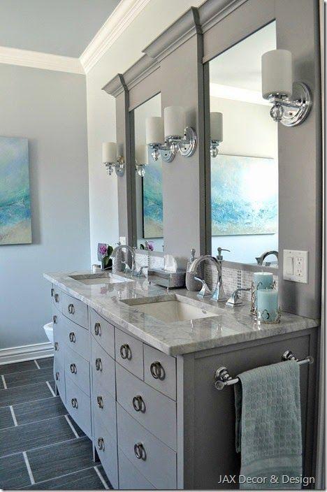 White Quartzite Bathroom best 25+ super white quartzite ideas only on pinterest | white