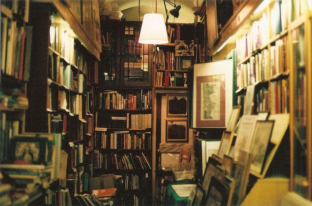 book-shop.jpg 640×424 pixels