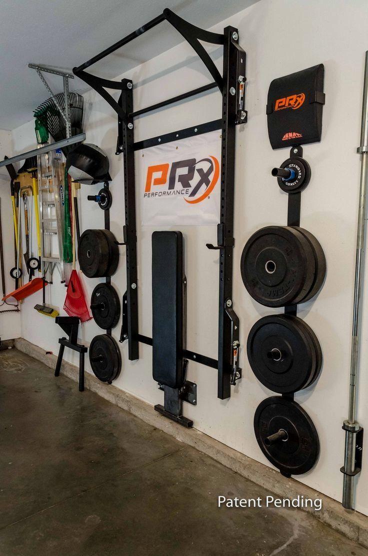 New exercise routine gymworkouts exercises gym room at