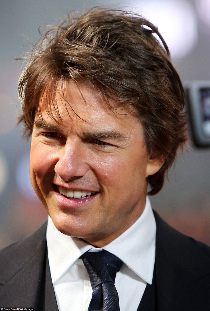 210 best tom cruise images on pinterest | tom cruise, cruises and toms