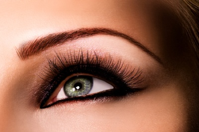 BOLLYWOOD BROW BAR - eyebrow threading 10:00 Wednesday.
