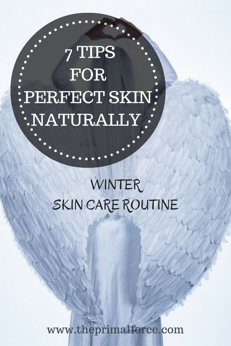 Have you tried everything possible to help your skin survive through winter? Here are some proven methods to fix your winter skincare routine - click through to read more!