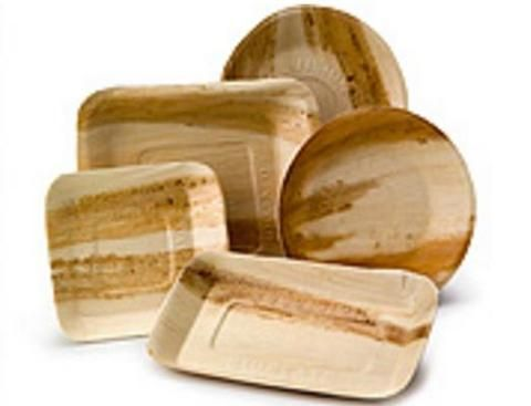 vaisselle jetable biodegradable | Vaisselle jetable biodégradable et compostable