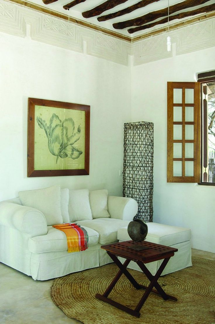 Red Pepper House - Picture gallery