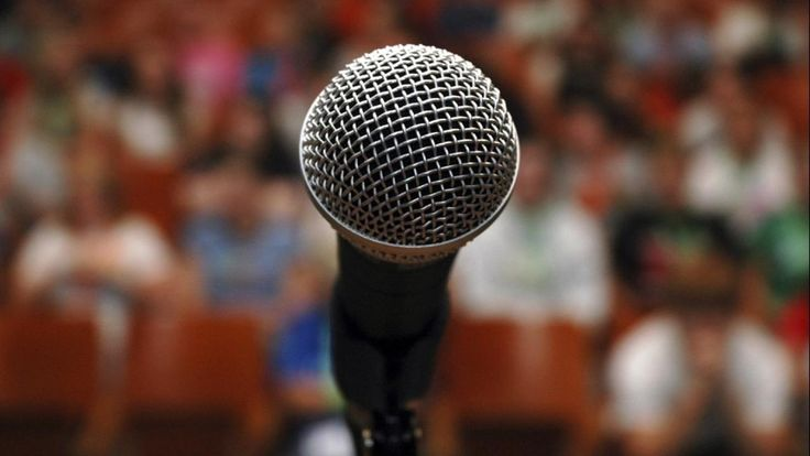 What does it take to be an Inspirational speaker? https://www.thelifementor.co.uk/blog/inspirational-speakers