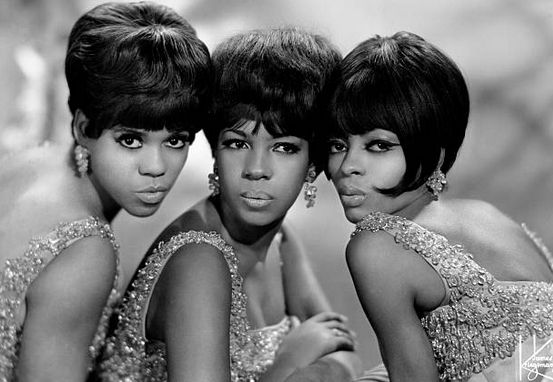 stop! in the name of love, supremes
