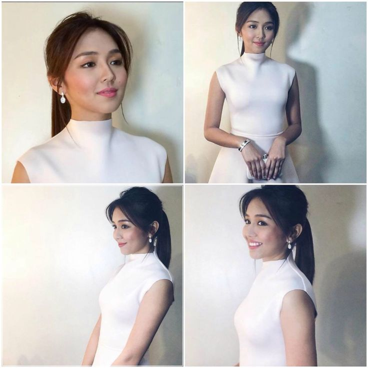 Kathryn Bernardo Style 133 Best Images About Kathryn Bernardo On Pinterest