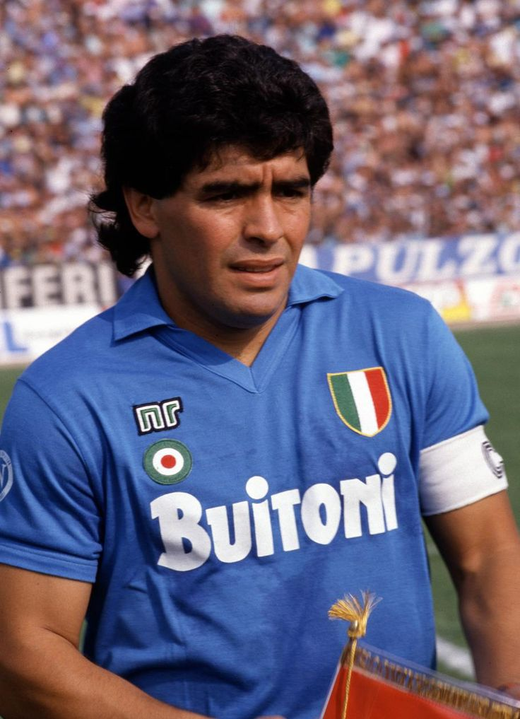 Diego_Maradona_Napoli_1987-1988.jpg (911×1260)