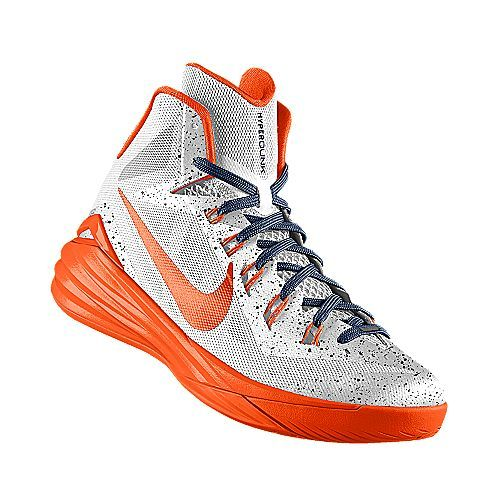 17 Best images about Basketball shoes on Pinterest | Wolves, Bangs ...