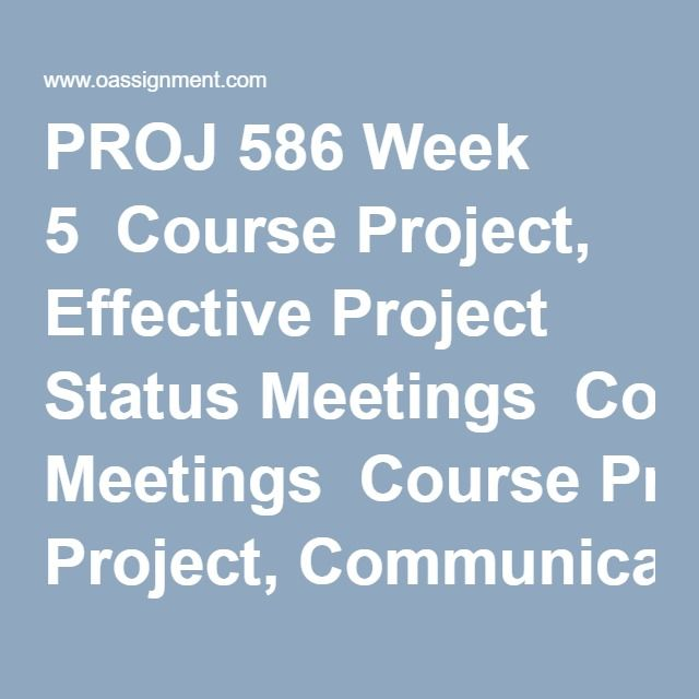 Best Proj  Proj Project Management Systems Images On