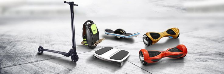 Buy Electronic gadgets , electronic scooter cheap Drones online at reasonable price in your city with mysmartget collection for detail visit our site.