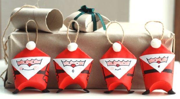 Confezioni natalizie Fai da te http://www.lovediy.it/confezioni-natalizie-fai-da-te/ Non avete ancora pensato alle #confezioniNatalizie? Per stupire con soluzioni originali, scordatevi le carte regalo in commercio, e affidatevi al #faidate!