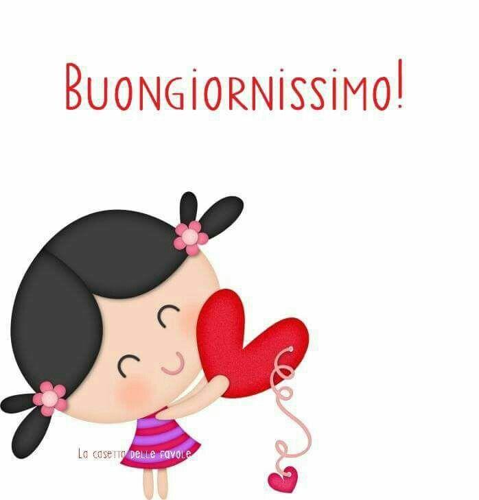 Top 1054 best Messaggi di buongiorno! images on Pinterest   Advent  KX07