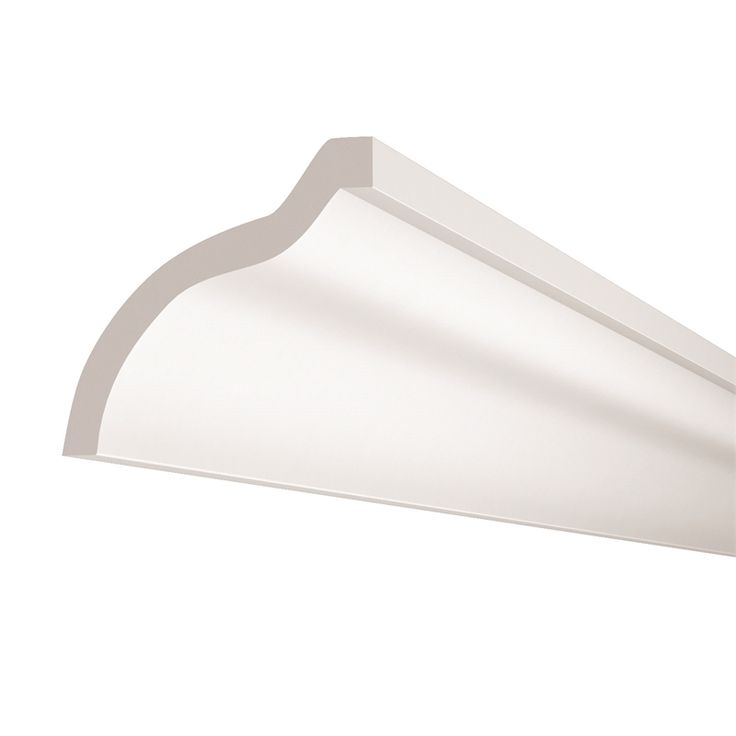 Find BGC 4800 x 75mm GTEK D Corative Plaster Cornice Esperance at Bunnings Warehouse. Visit your local store for the widest range of building & hardware products.