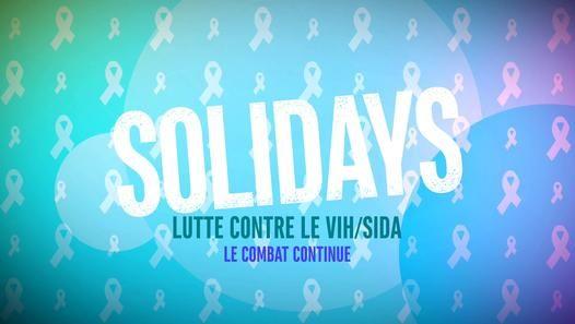 Lutte contre le VIH/SIDA, le combat continue