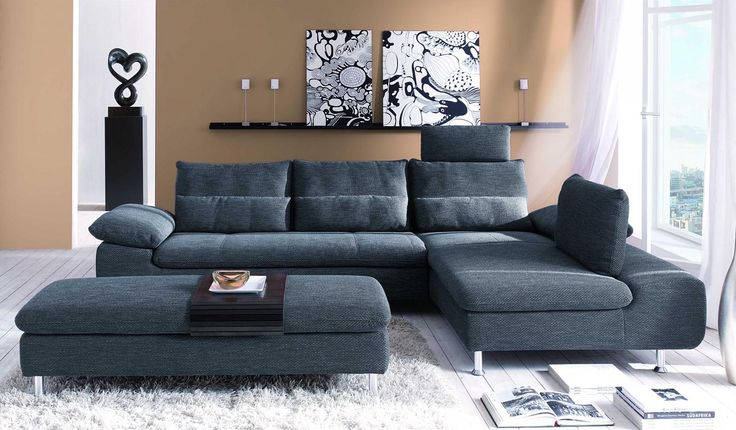 die besten 25 schillig sofa ideen auf pinterest knickenten sofa sofas und ledersofa. Black Bedroom Furniture Sets. Home Design Ideas