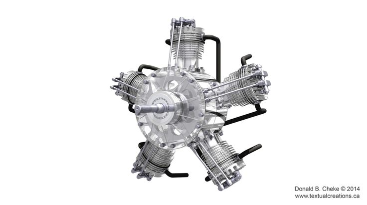 193 best Internal Combustion (IC) Engines images on