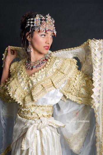 Rencontre femme algerie mariage
