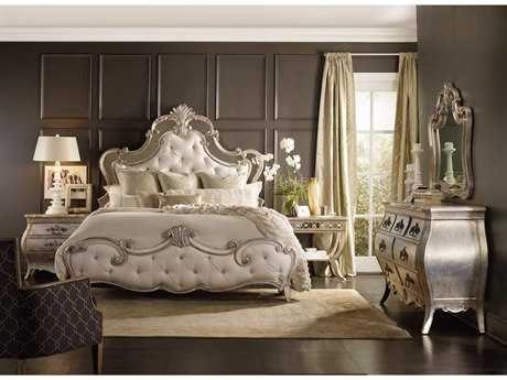 Hooker Furniture Sanctuary Bardot 32 W X 24 D