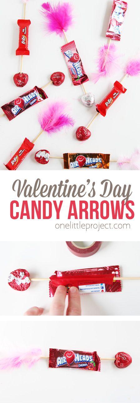 107 best Valentine DIY Projects images on Pinterest | Older kids ...