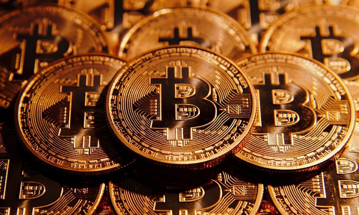 BTC .5 Bitcoin Direct to your Bitcoin wallet  Price : 650.00  Ends on : 4 weeks  View on eBay