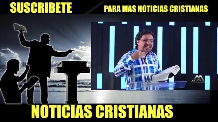 PROFECIAS CRISTIANAS HOY 26 DE MAYO 2017, PREDICAS CRISTIANAS NUEVAS 27 ...
