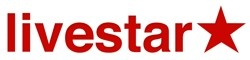 Pinterest Acquires Livestar, The Mobile Recommendations Startup Founded By Fritz Lanman via@mashable