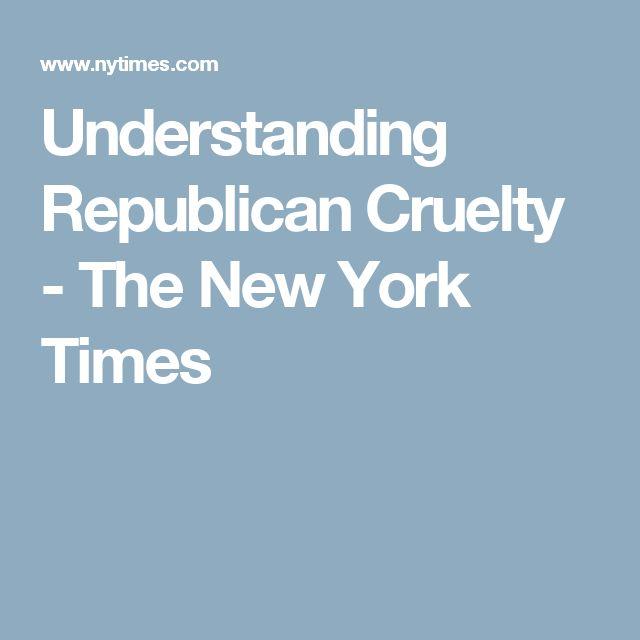 kate millett politics of cruelty pdf