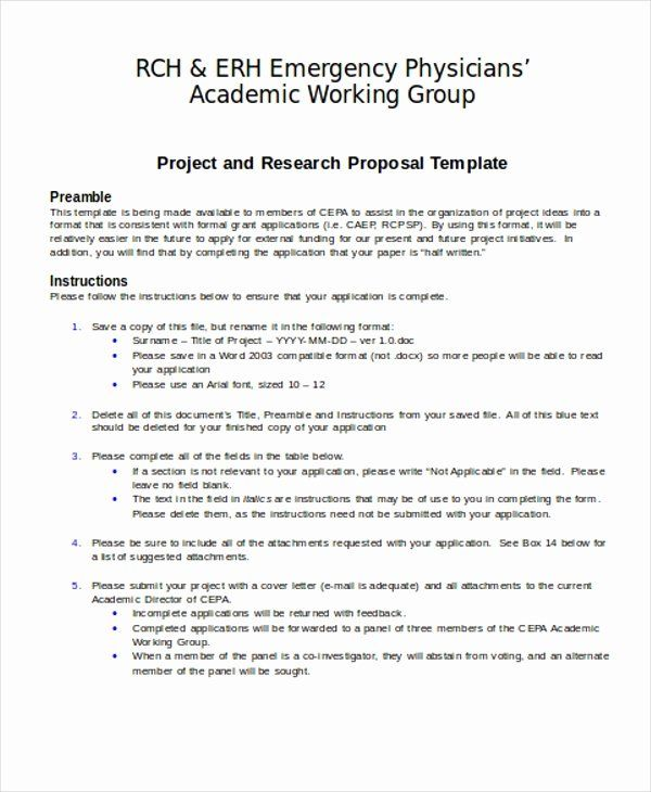 24 Consulting Proposal Template Doc In 2020 Business Proposal
