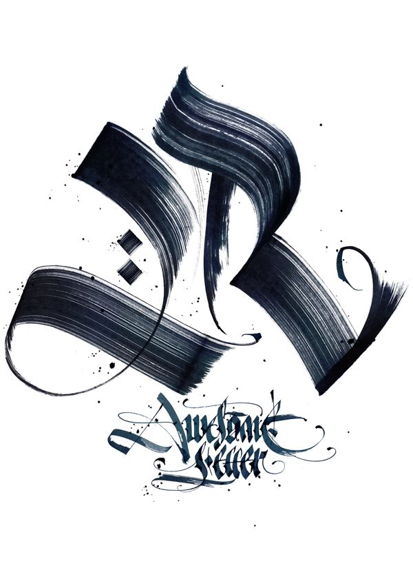 17 best ideas about calligraphy tattoo on pinterest cursive fonts tattoo fonts and romantic fonts. Black Bedroom Furniture Sets. Home Design Ideas