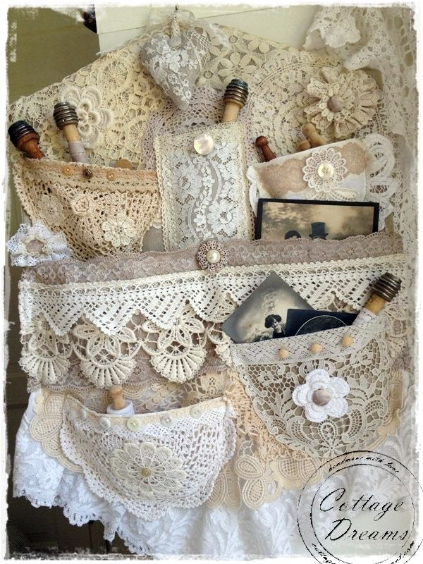 cottage dreams garten flohmarkt lace n hen pinterest flohmarkt g rten und shabby. Black Bedroom Furniture Sets. Home Design Ideas