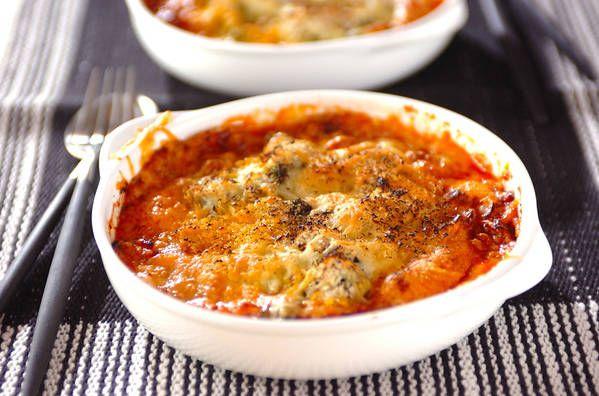 あつあつフウフウ♩ミートグラタンのおすすめレシピ、簡単から本格派まで15選 - macaroni