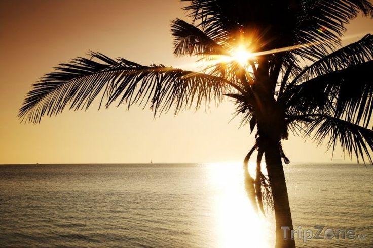 Key Biscayne (Miami)