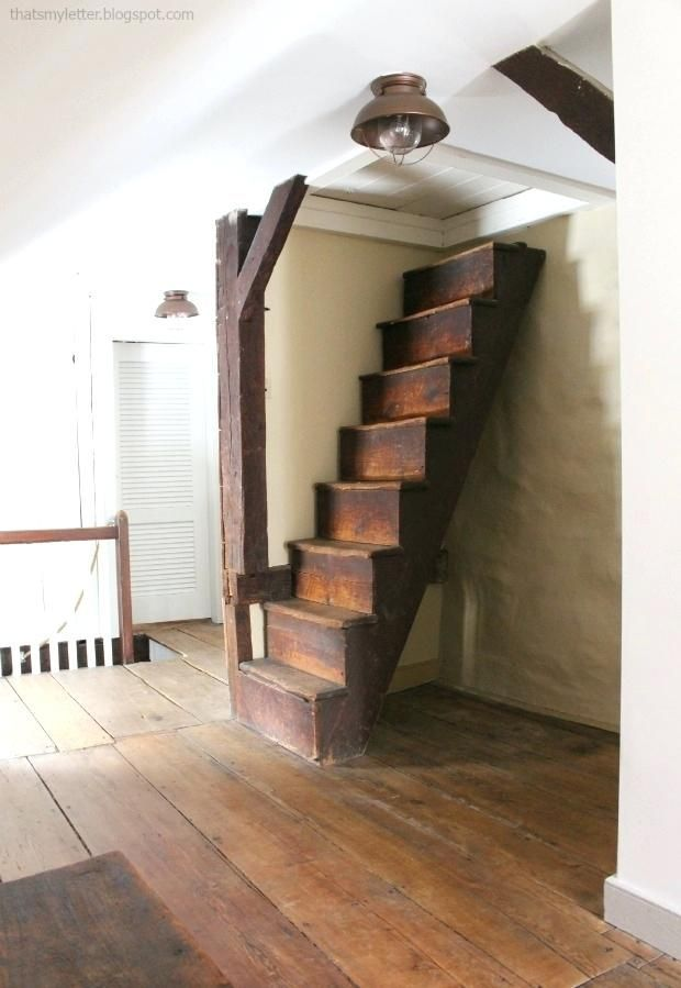12 Astounding Girls Bedroom Attic Ideas Attic Remodel Attic Renovation Attic House