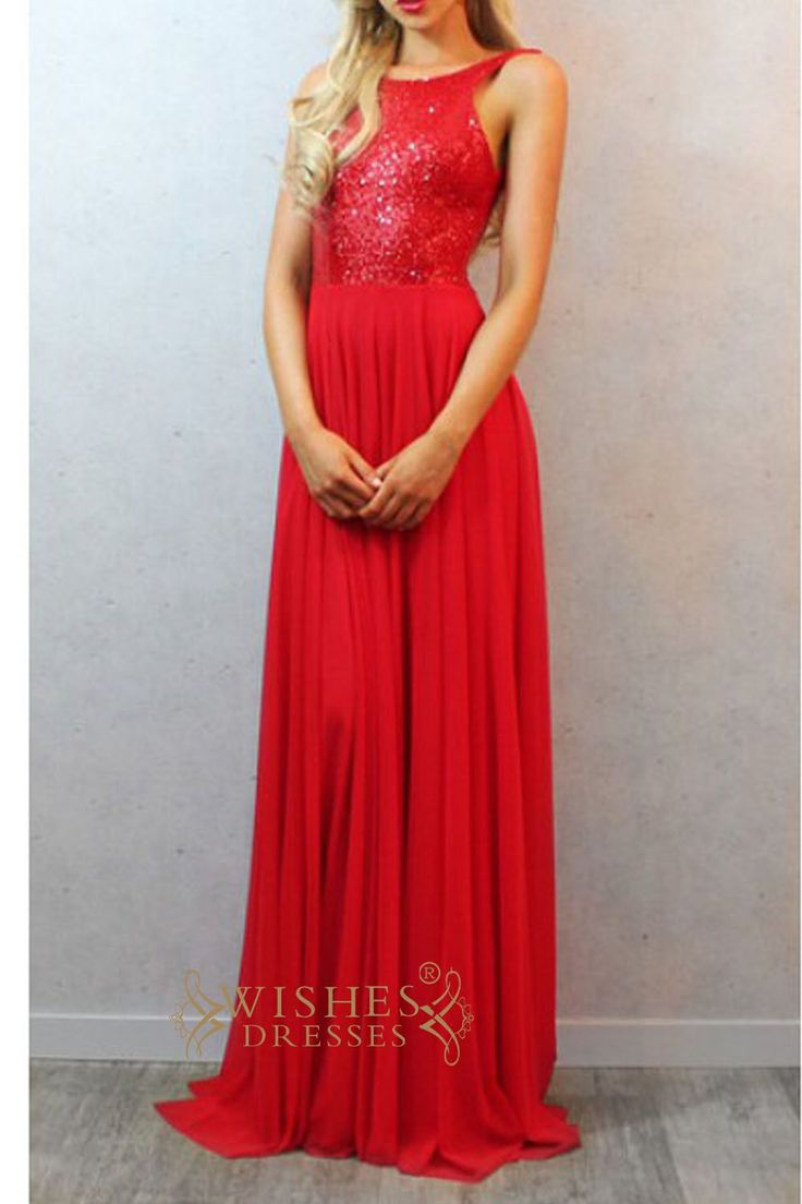 best fancy schmancy images on pinterest nice dresses prom