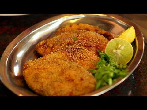17 best images about fish recipies on pinterest baked for Fish fry recipe indian